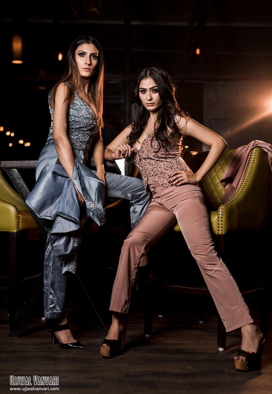Ujjwal Vanvari Fashion slideshow (6).jpg