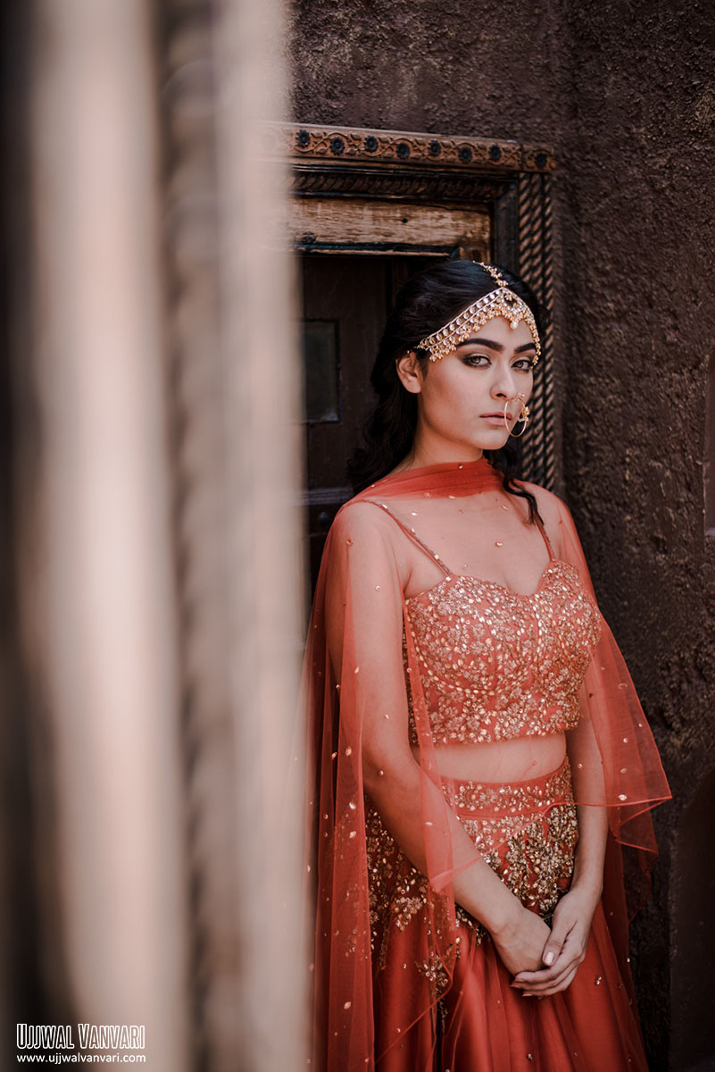 Ujjwal Vanvari Fashion slideshow (8).jpg