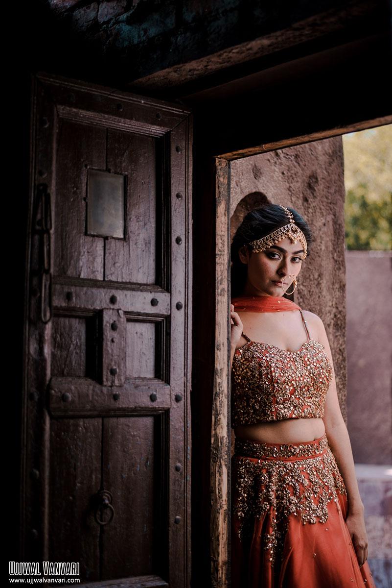 Ujjwal Vanvari Fashion slideshow (9).jpg
