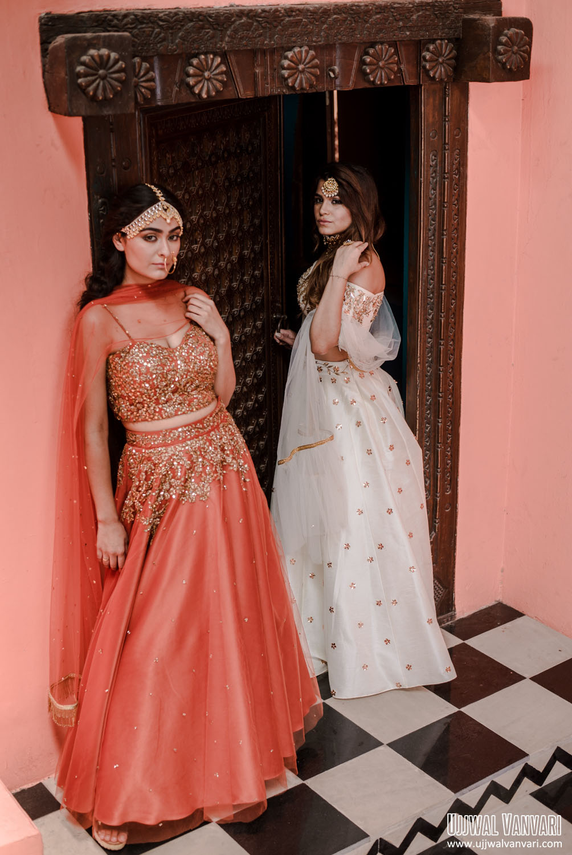 Ujjwal Vanvari Fashion slideshow (11).jpg