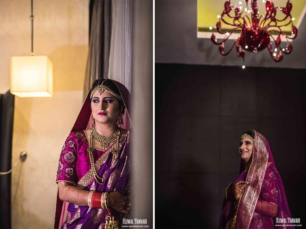 Wedding in Delhi