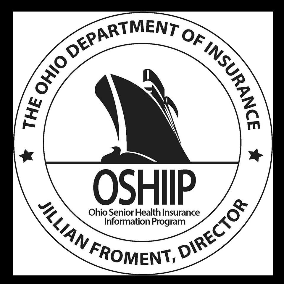 OSHIIP.png