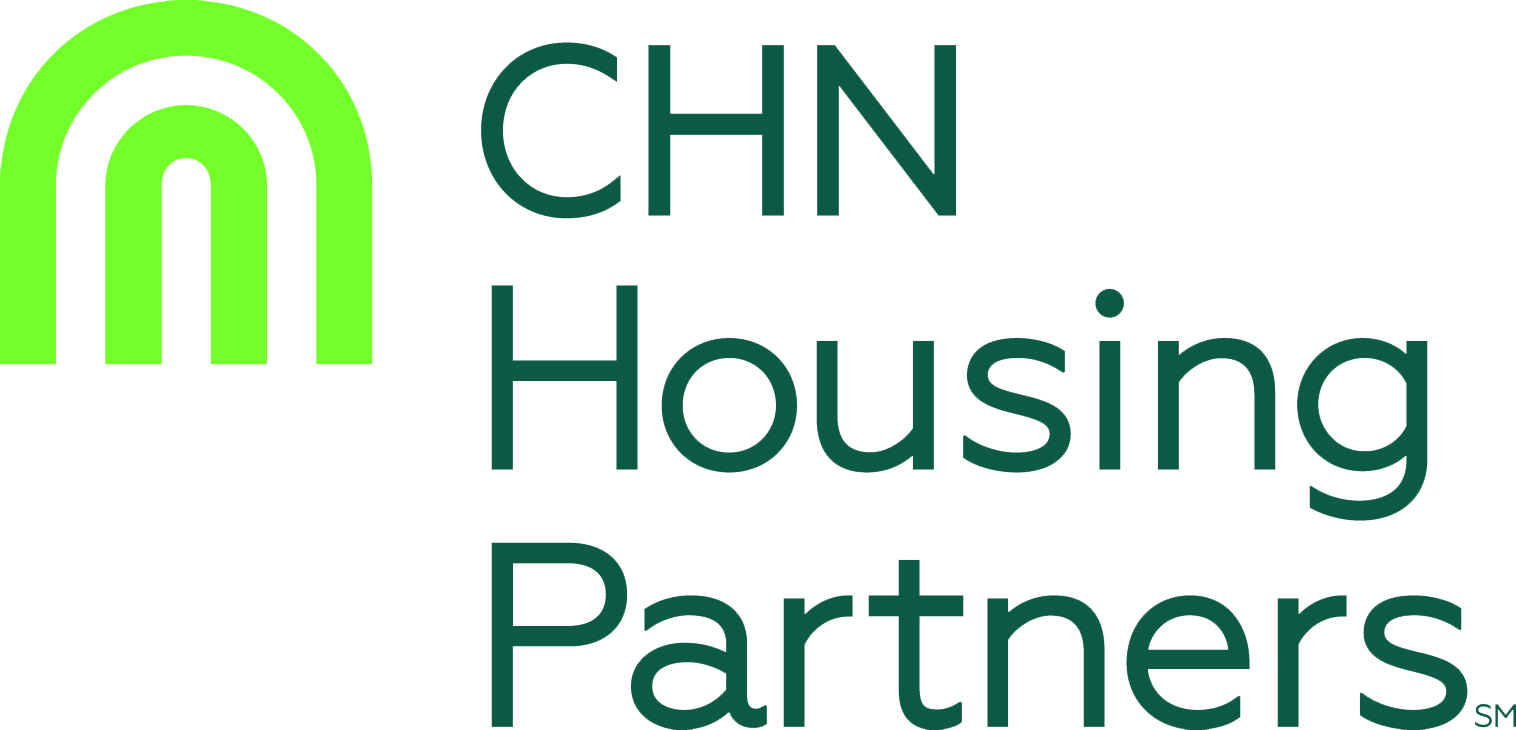 CHN.png