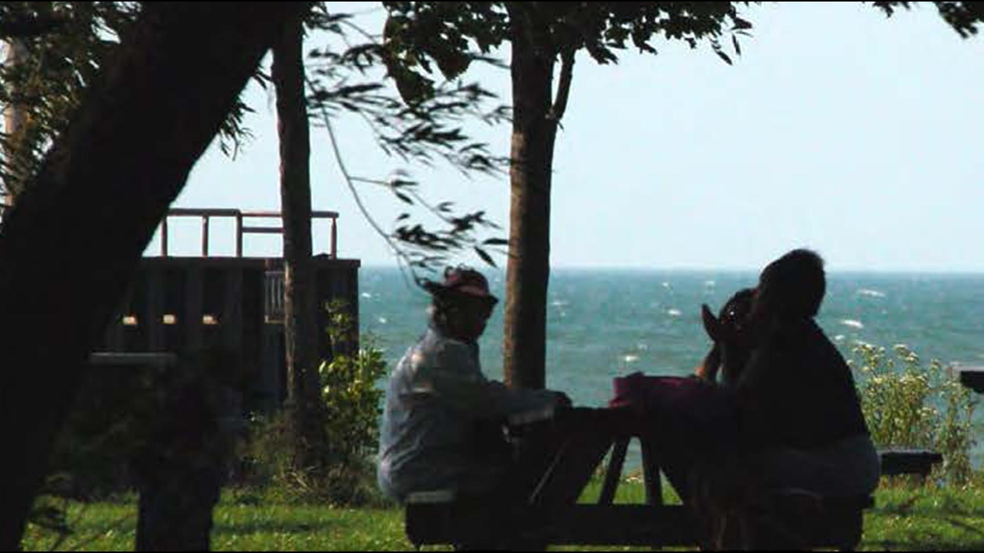 picnic park.png
