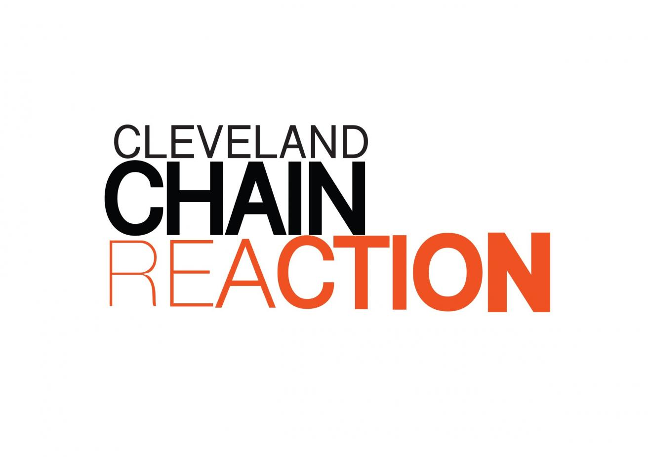 Cleveland%20Chain%20Reaction_i.jpg