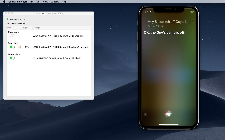 Siri-screenshot.png
