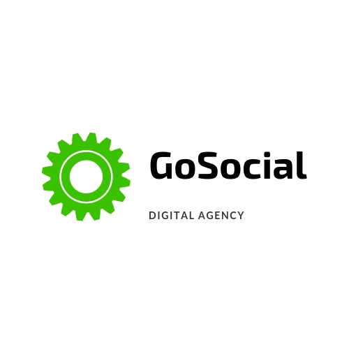 Go Social Digital Agency.jpg