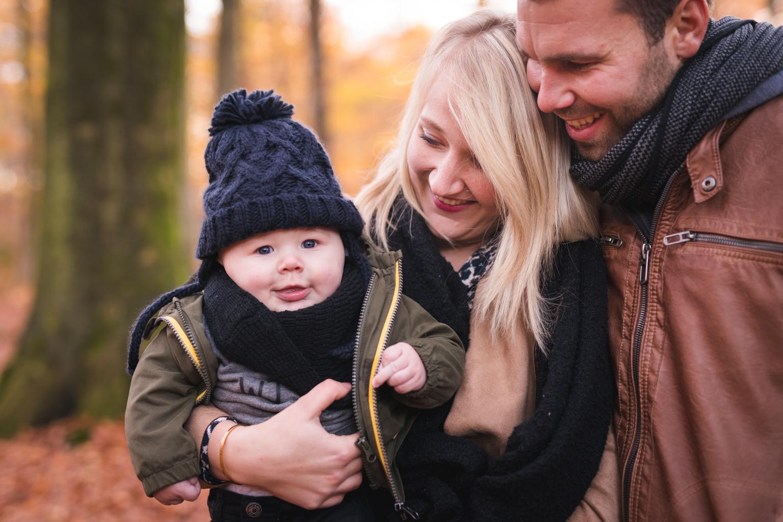 Kids & newborn - Een gezinsreportage, day in the life fotosessie, communie/lentefeest foto's, …VANAF €100 VOOR 1U FOTOGRAFIE