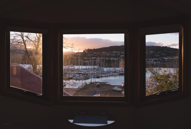 INTERIEUR & VASTGOED - Professionele fotografie van jouw interieur, vastgoed om jouw eigendom extra in de kijker te zetten.VANAF €150 VOOR 1U FOTOGRAFIE