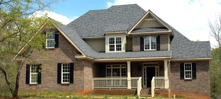 Home Mortgage Inspection -