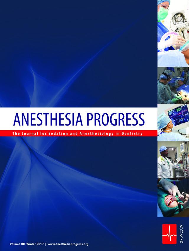 Anesthesia Progress - October 4-1656x2199.jpg
