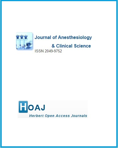 Journal of Anesthesiology & Clinical Science.jpg