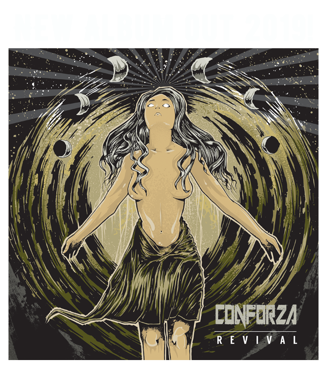 ConforzaAlbum.png