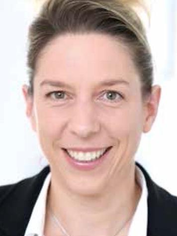 Dagmar Iber-Profile-Image.jpg