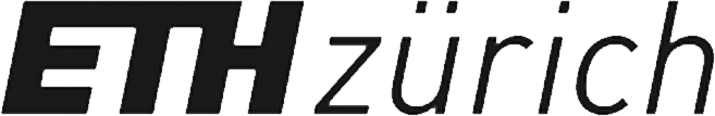 ConsortiumPartner-ETHZurich-Transparent-Cropped.png