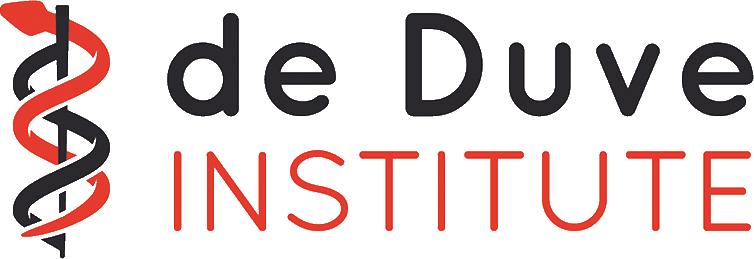 ConsortiumPartner-InstitutDeDuve-H-Transparent-Cropped.png