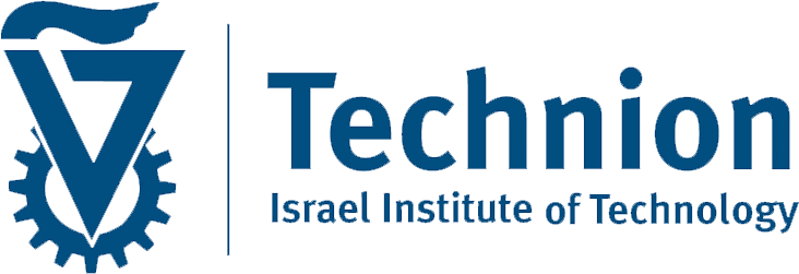 ConsortiumPartner-Technion-Transparent-Cropped.png