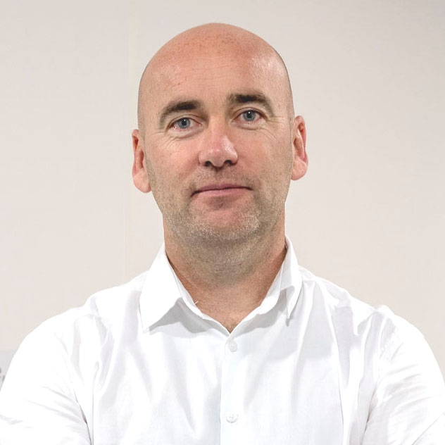 Fabien Guillemot-Profile-Image-Founder and CEO Poietis.jpg