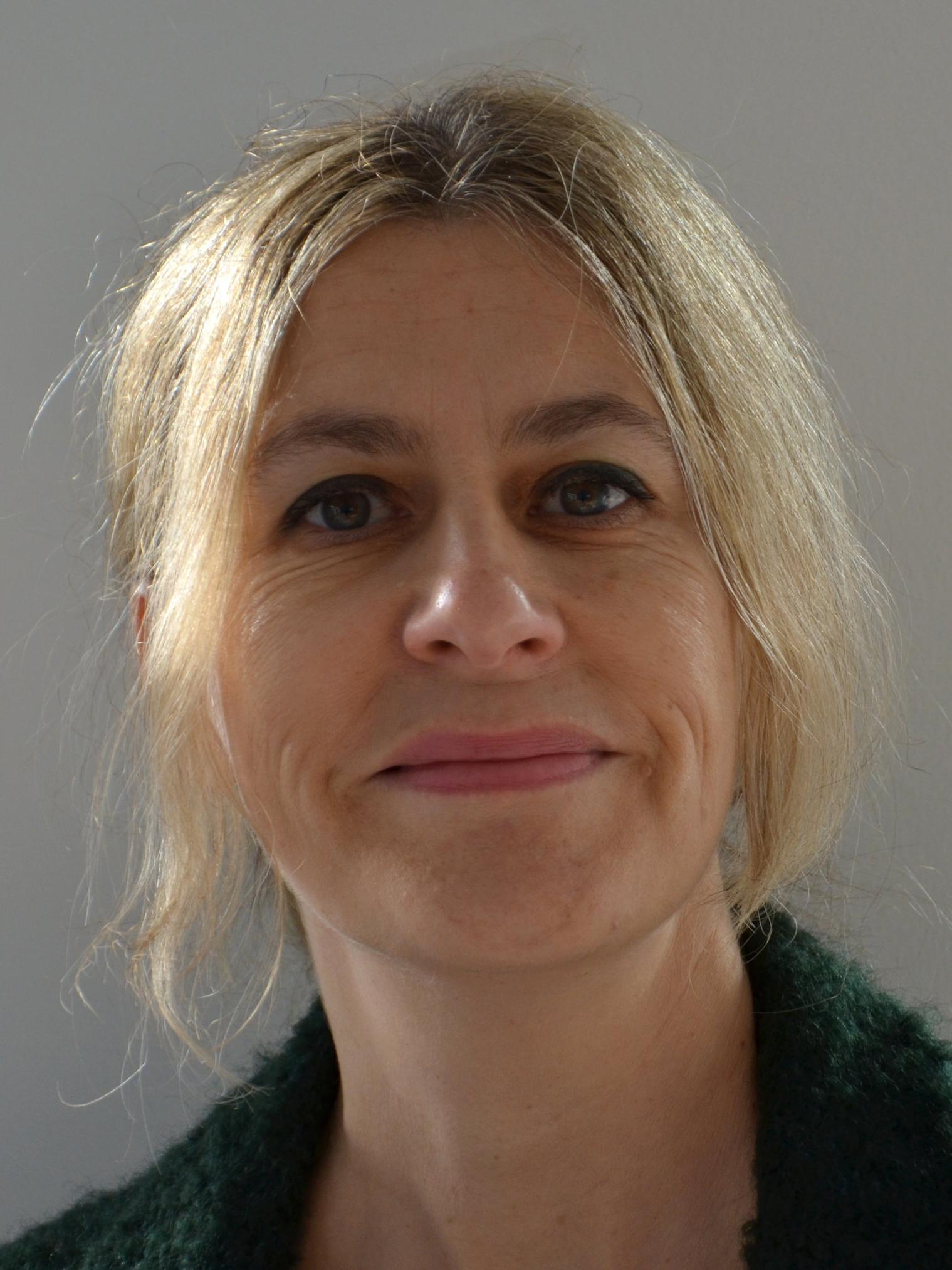Francesca Spagnoli-Profile-Image.JPG