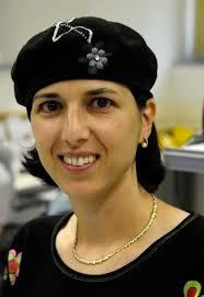 Shulamit-Levenberg-Profile-Image.jpg