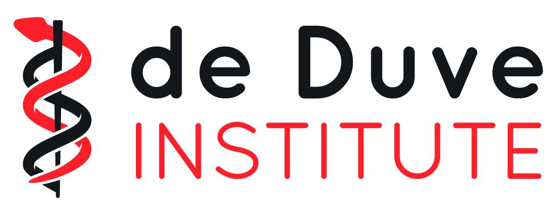 Logo-InstitutDeDuve-Horizontal.jpg
