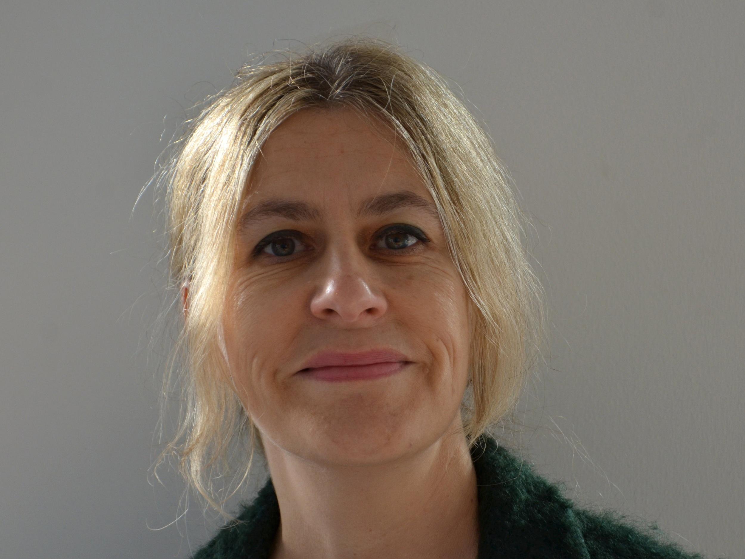 Francesca+Spagnoli-Profile-Image.jpg