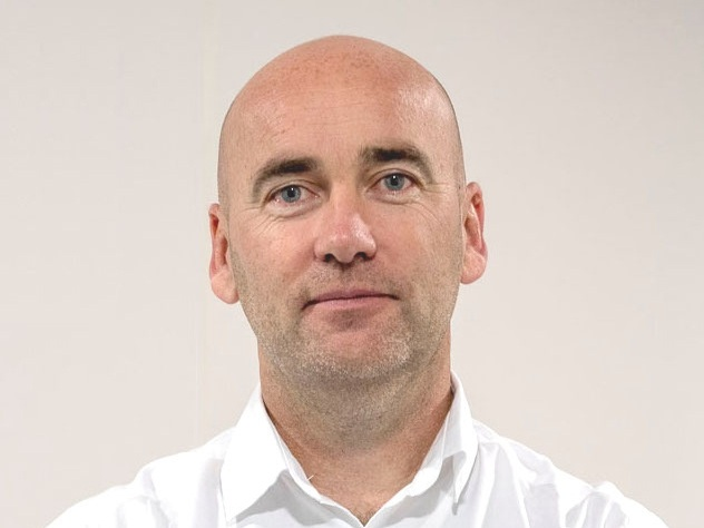 Fabien+Guillemot-Profile-Image-Founder+and+CEO+Poietis.jpg