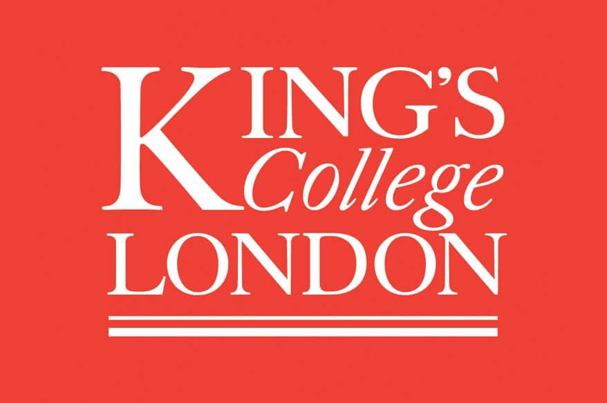 Logo-KCL.jpg
