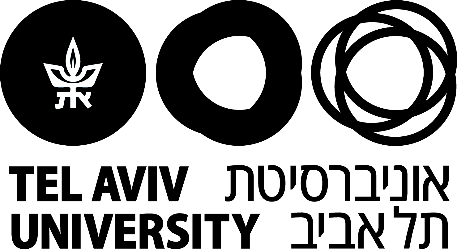 Logo-TelAviv University.png