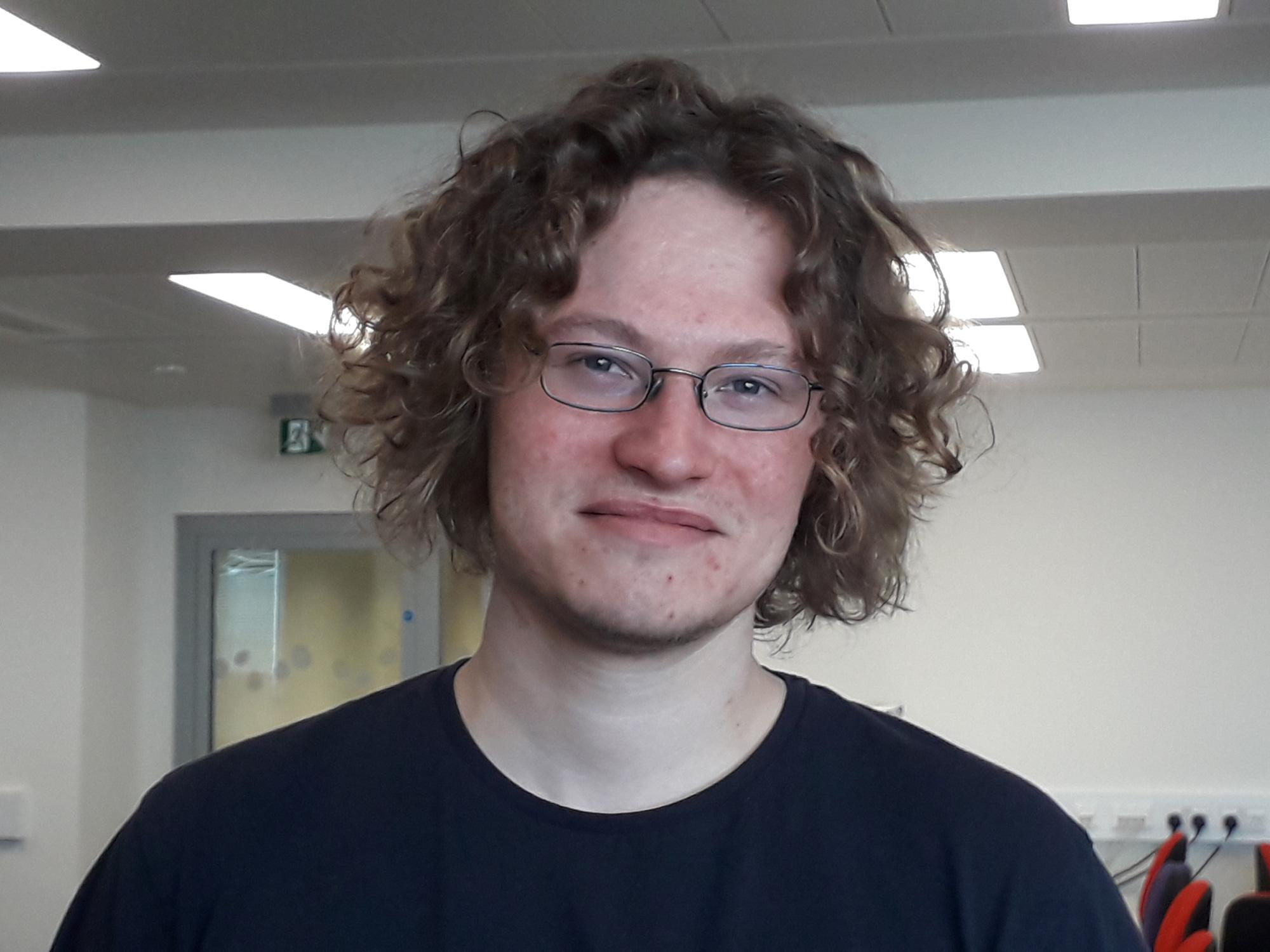 David-Willnow-Profile-Image.jpg