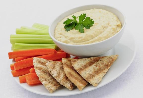 Hummus-pita-and-veggies.jpg