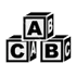 icon-blocks.png