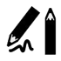 icon-crayons.png