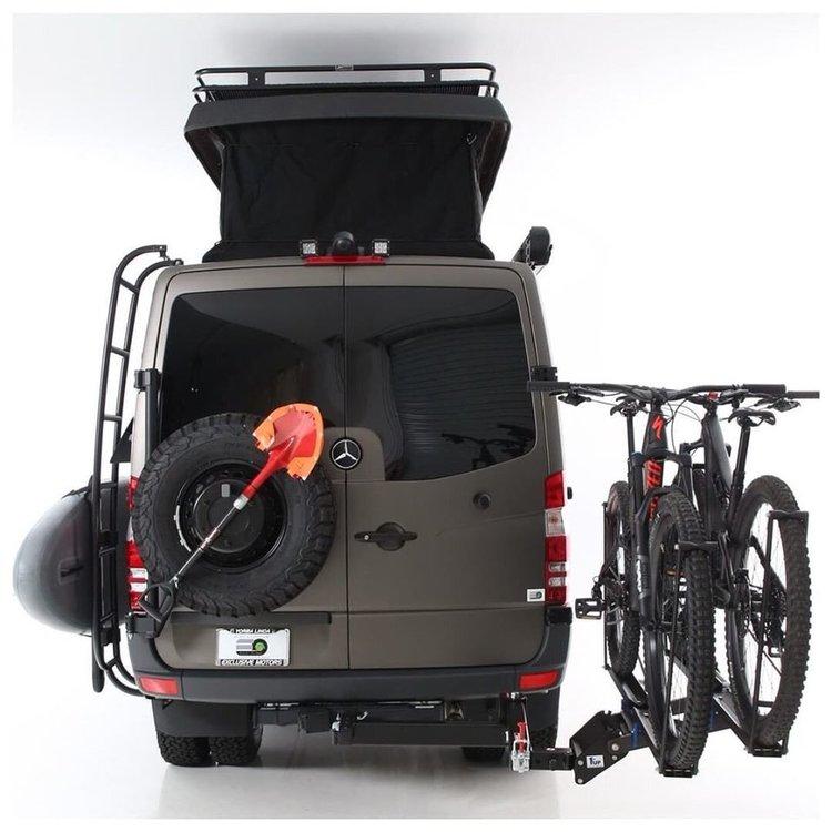 tire with bike rack.jpg