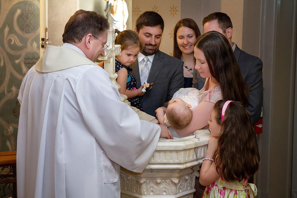 TTF_christening.jpg