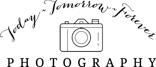 Logo_TTF.png