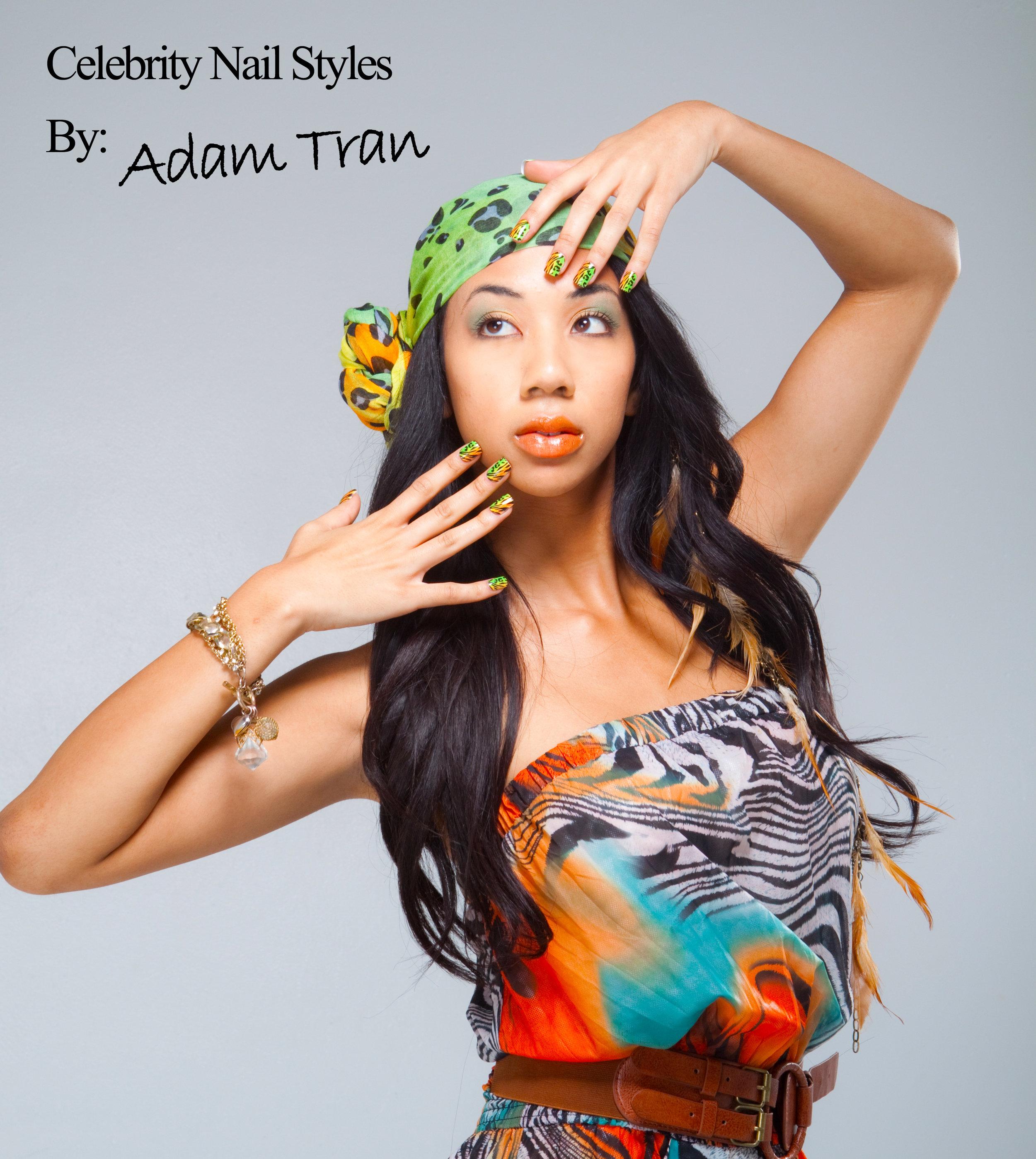 Adam tran content (1).jpg