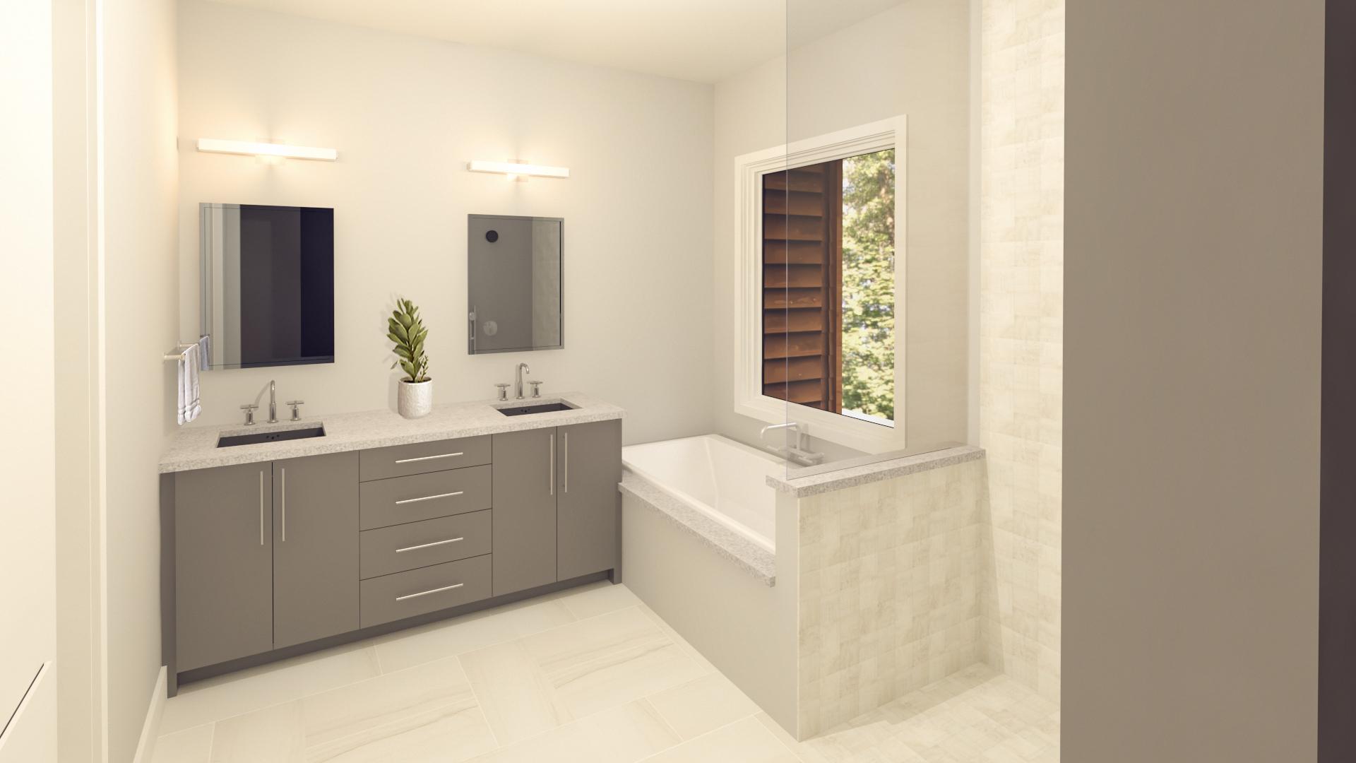 Master Bath.effectsResultEDIT.jpg