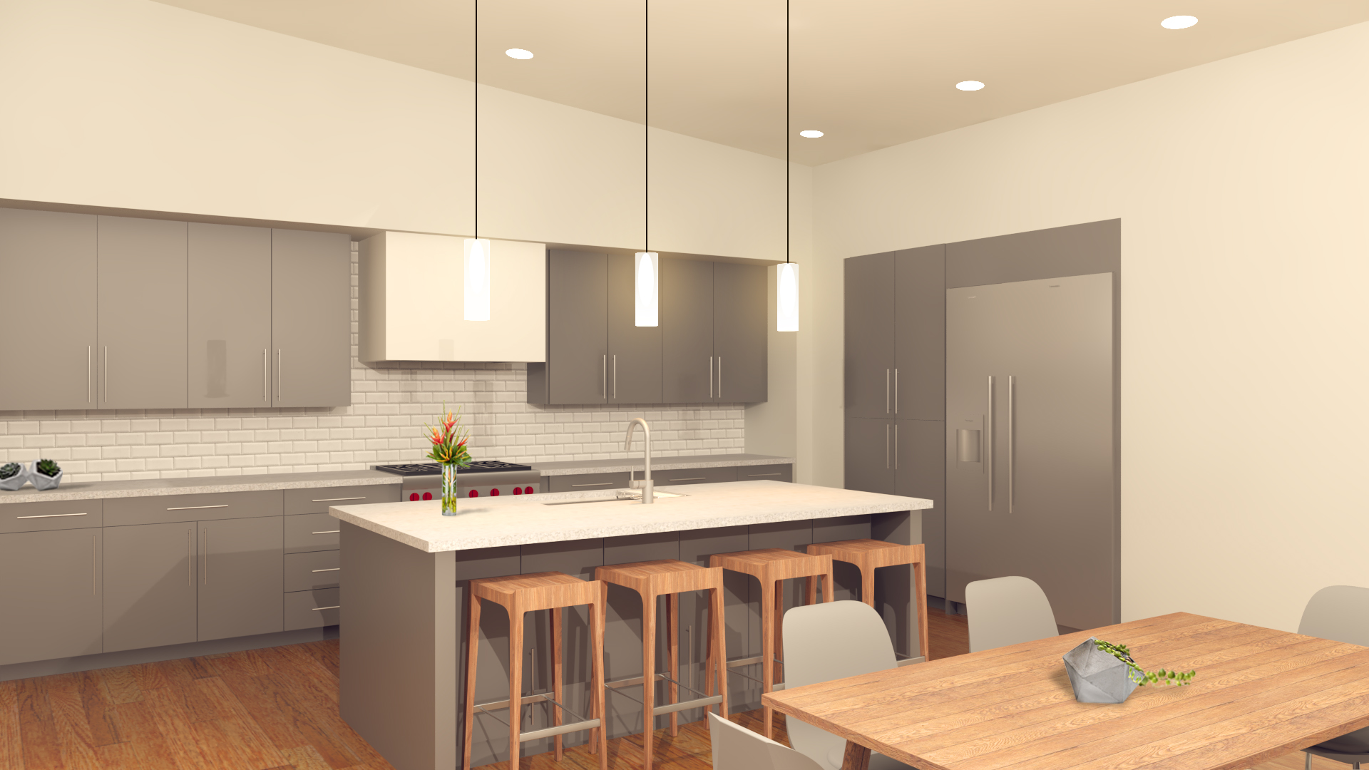 Kitchen 2.effectsResultEDIT.jpg