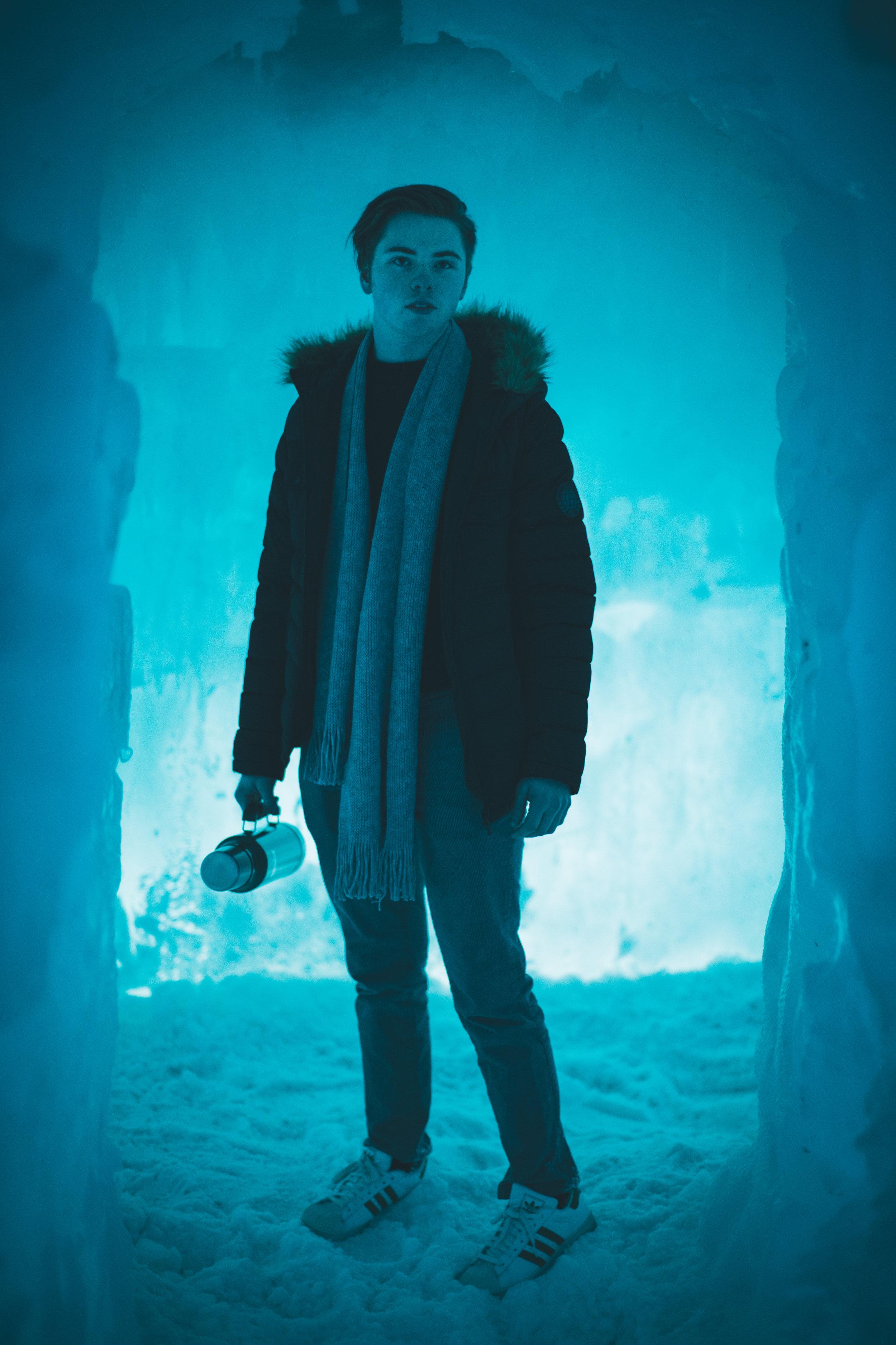 Ice Castle-3.jpg