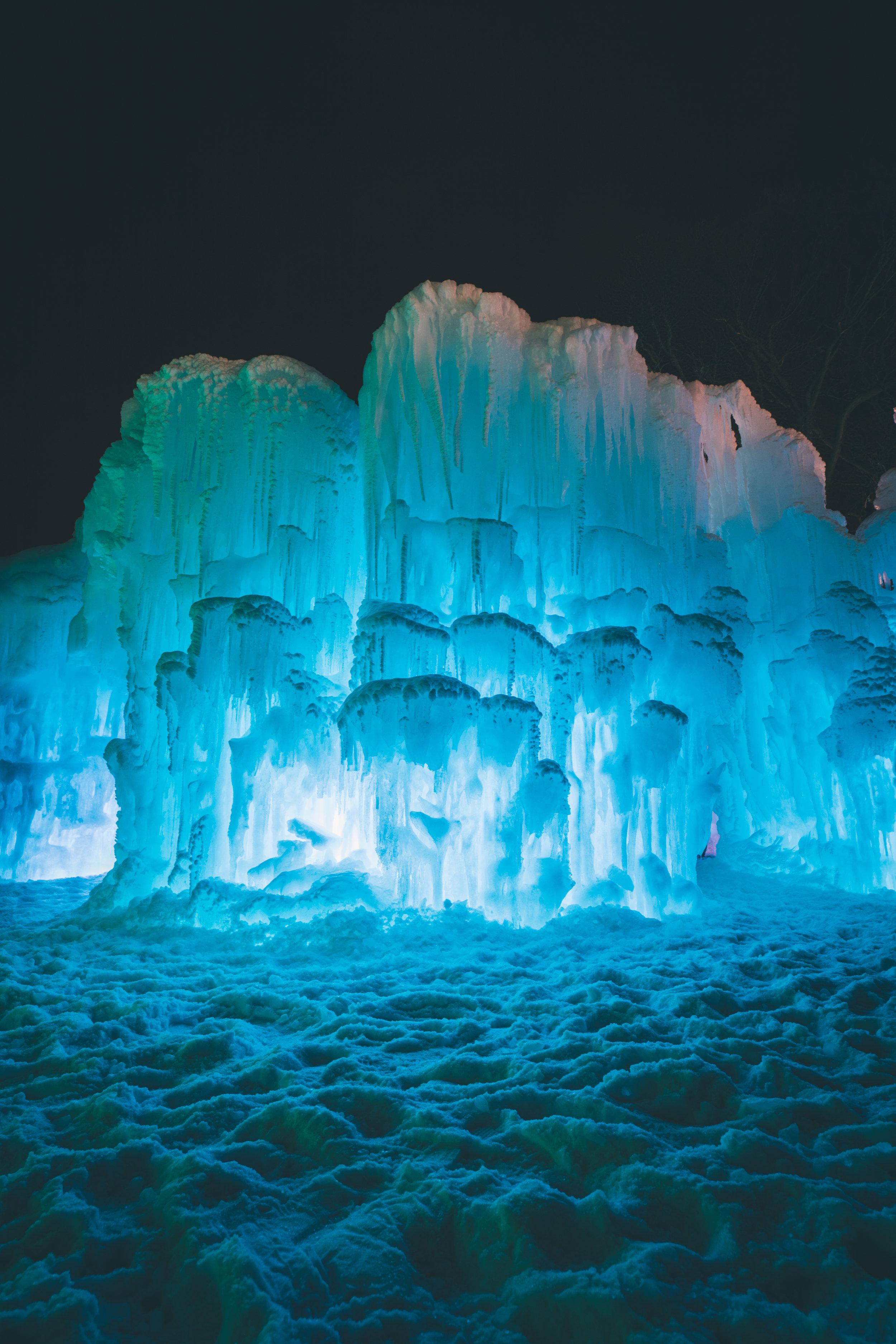 Ice Castle-43.jpg