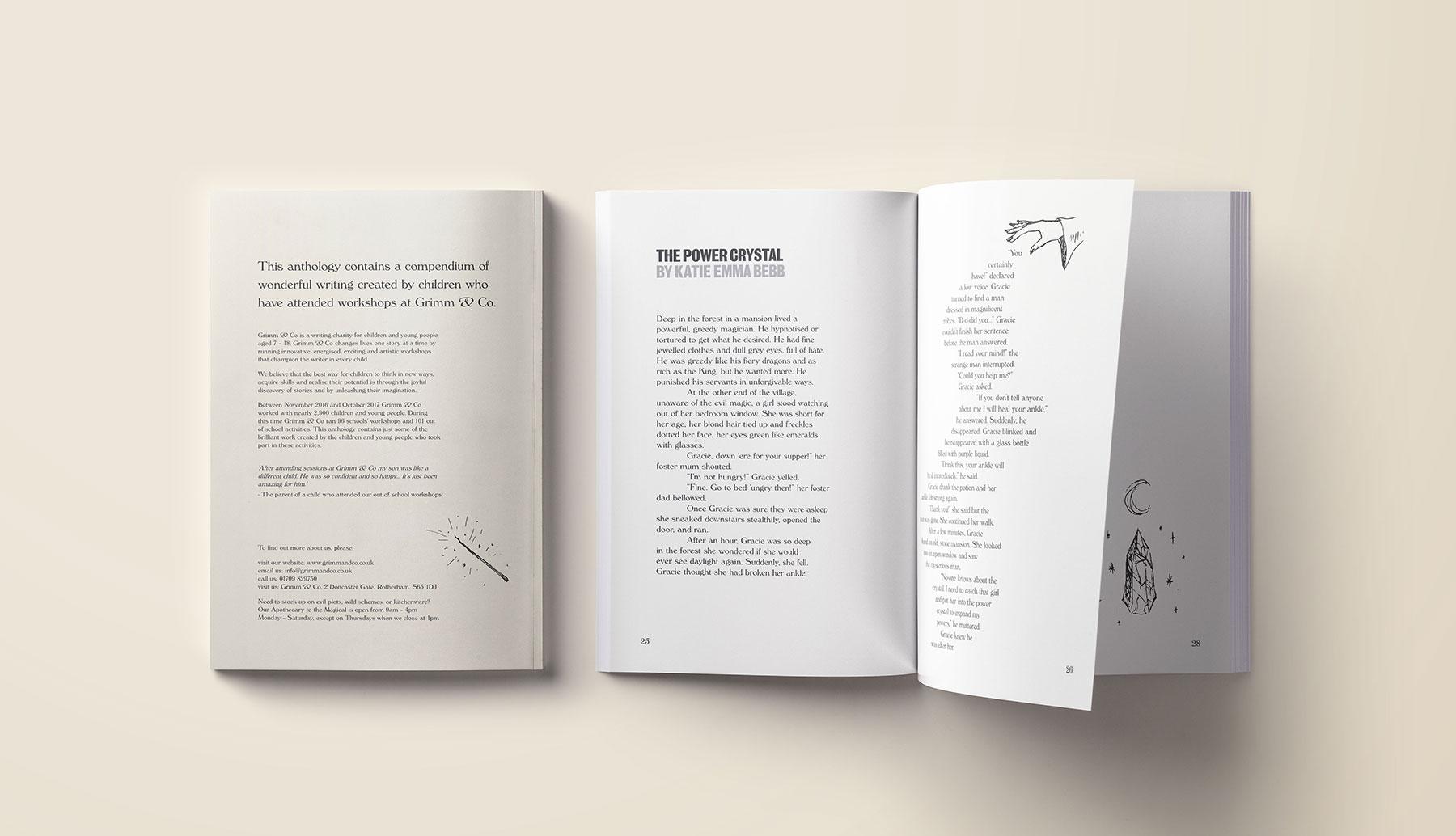 grimm-anthology.jpg