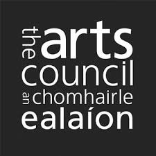 arts council logo.jpeg
