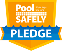 pool-safely-pledge.png