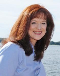 Ila Mccall Cox 1964-2014