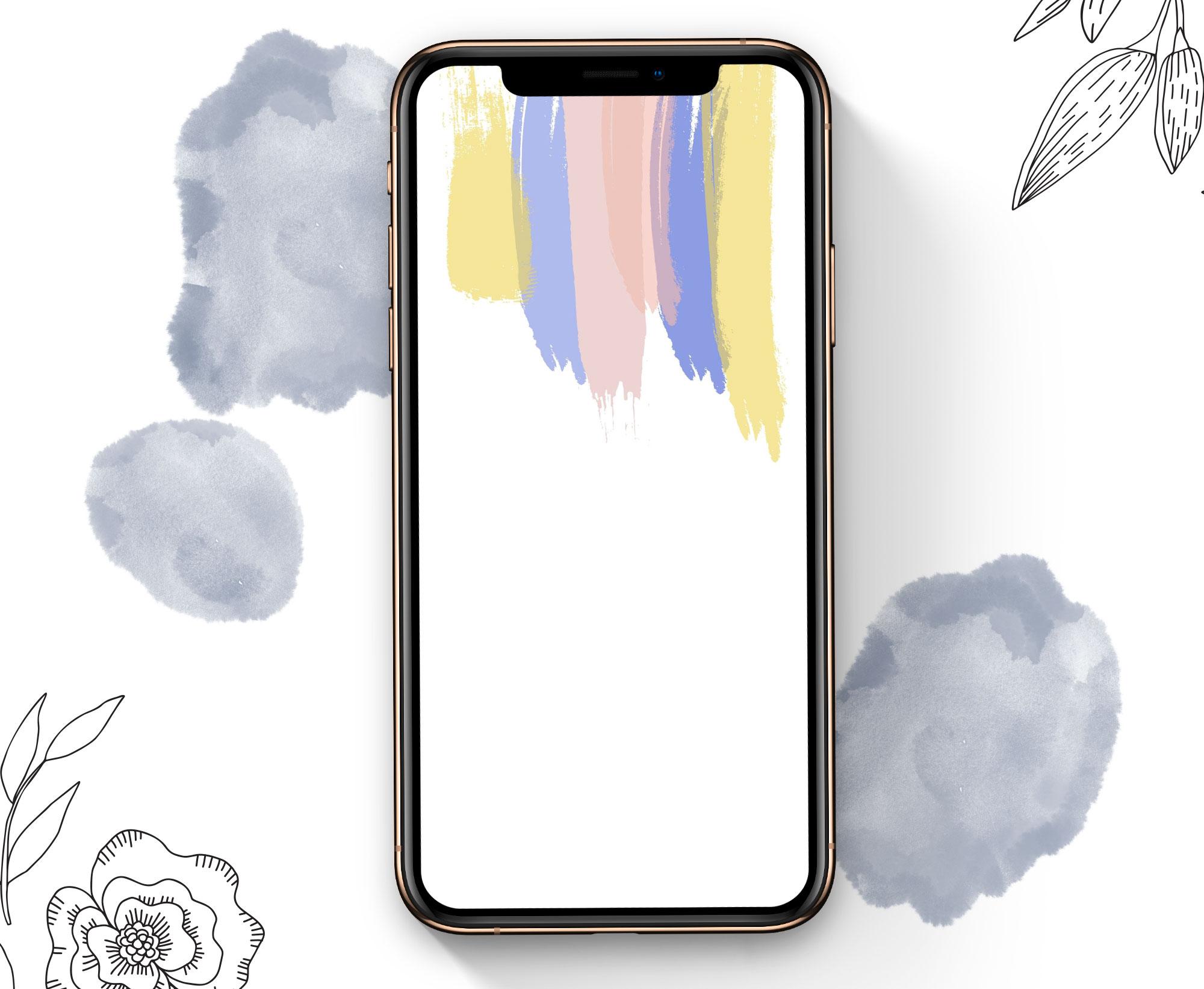 paint-streak.jpg