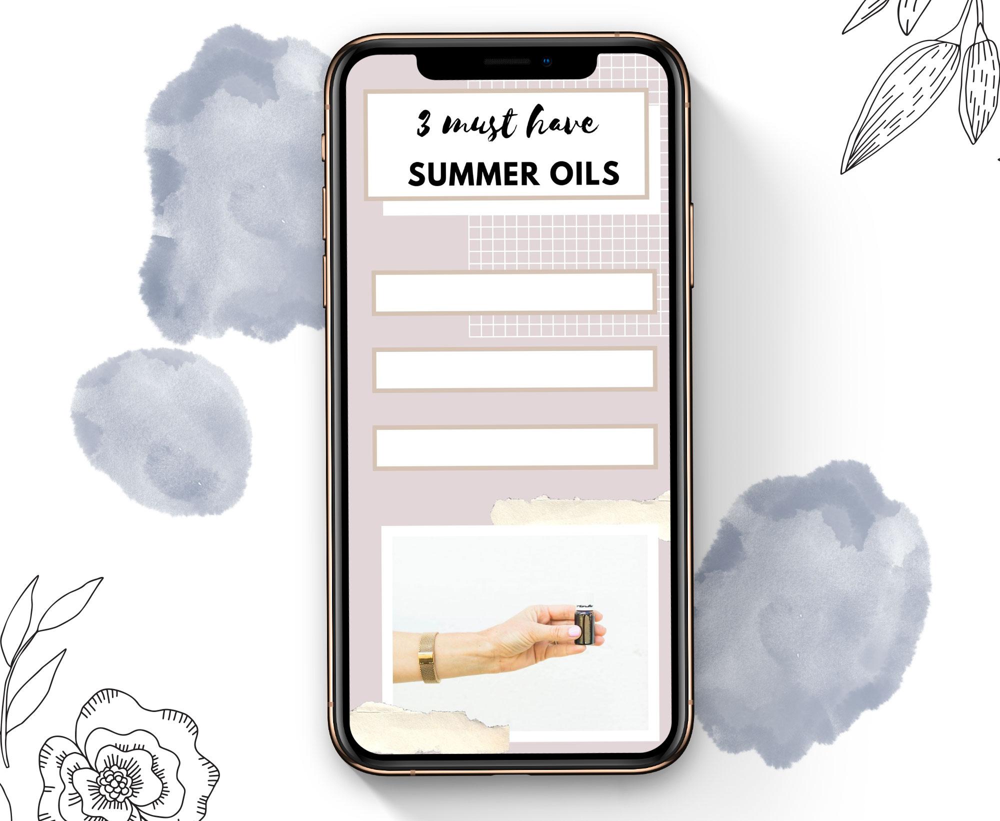 summer-oils.jpg