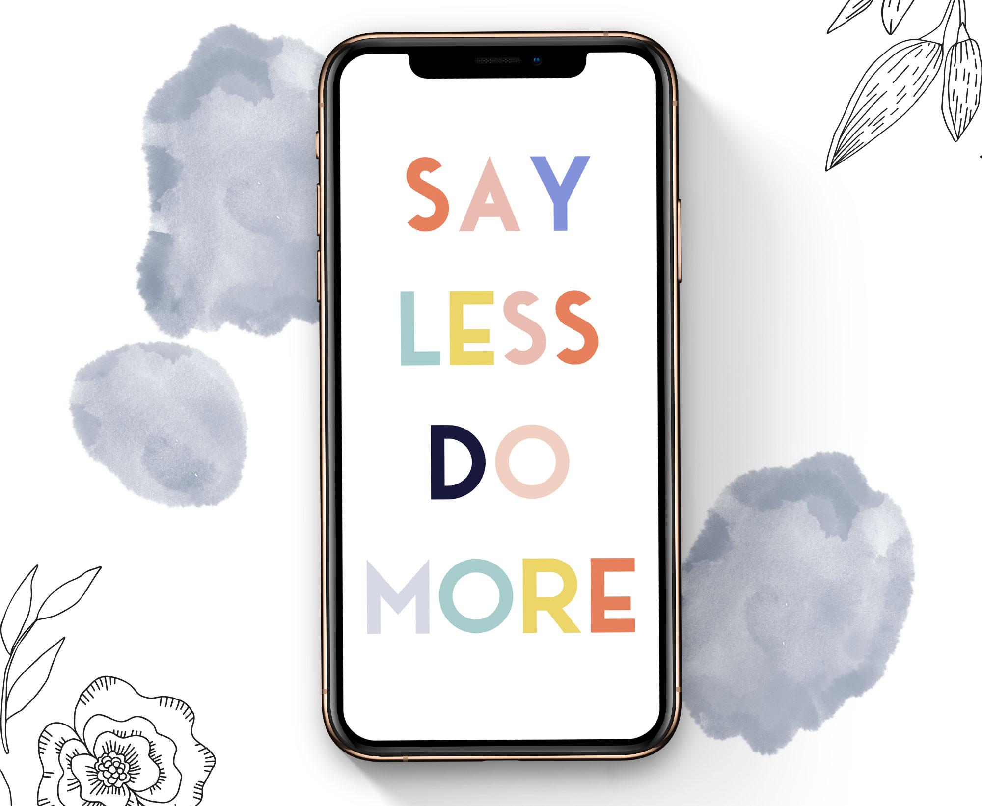 do-more.jpg