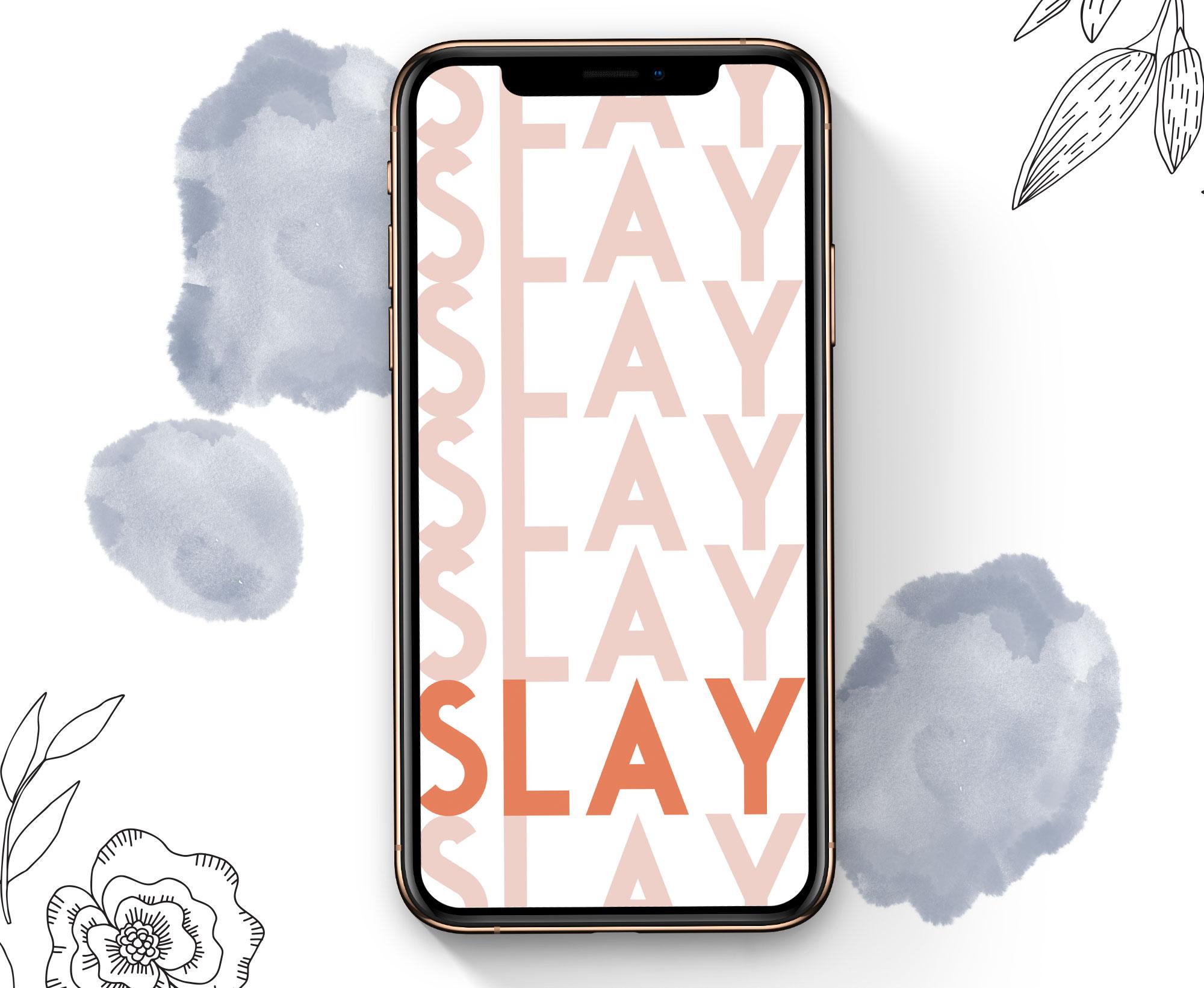 slay.jpg