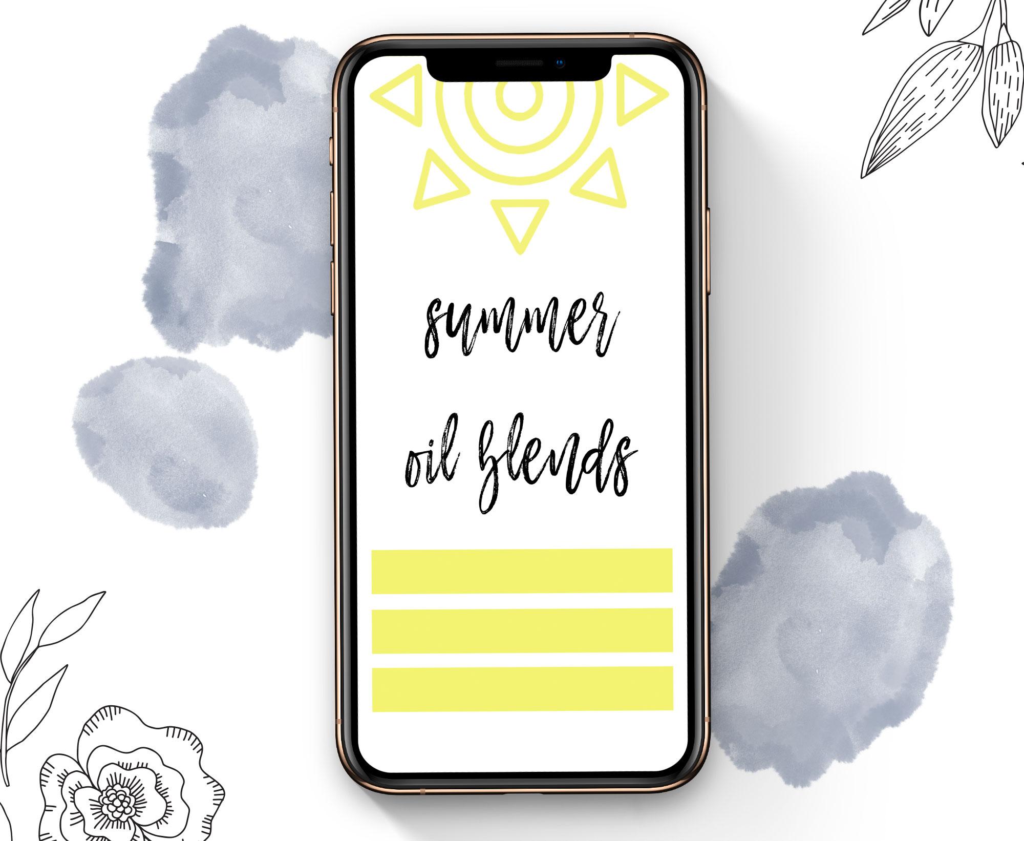 Summer-blends.jpg